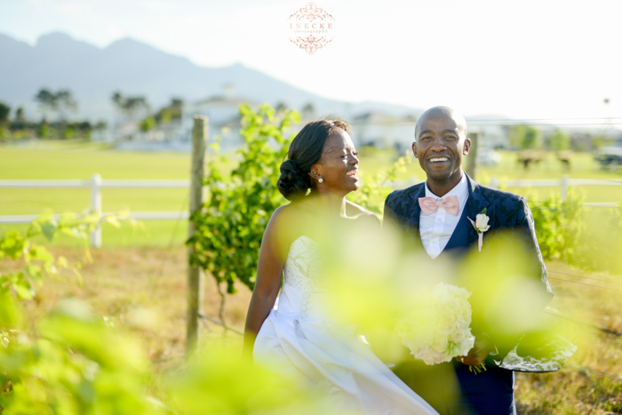 Akhona & Andile Wedding low res120