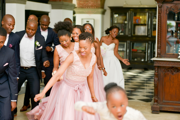 Akhona & Andile Wedding low res128
