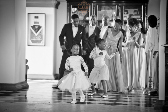 Akhona & Andile Wedding low res129