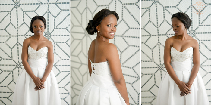 Akhona & Andile Wedding low res13