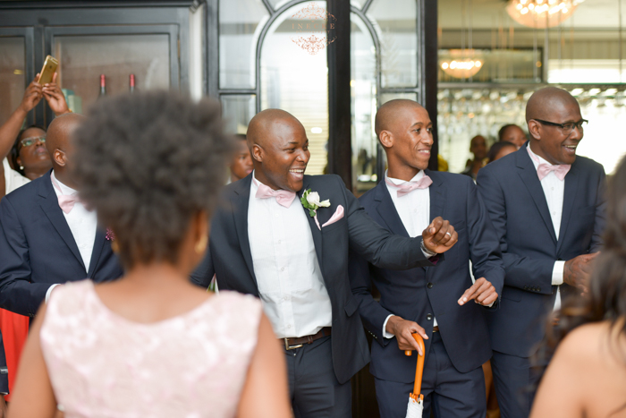 Akhona & Andile Wedding low res130