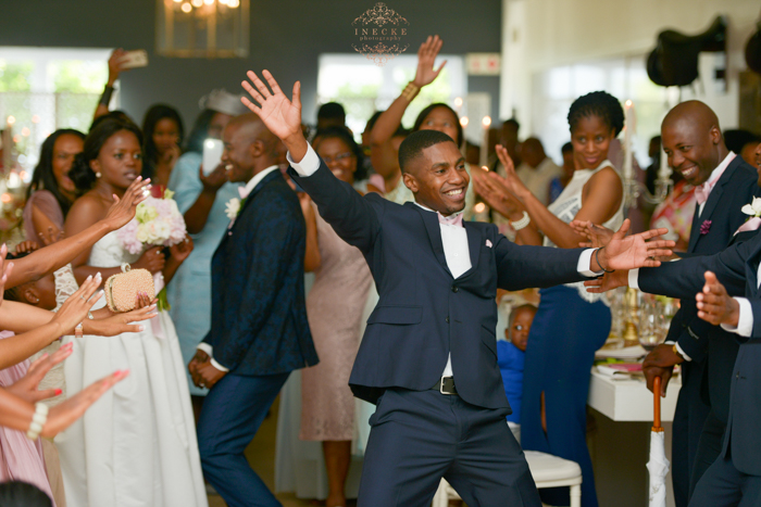 Akhona & Andile Wedding low res132