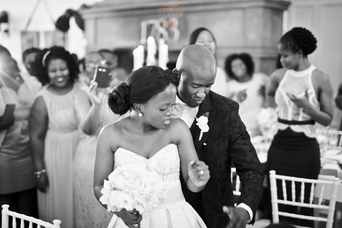 Akhona & Andile Wedding low res133
