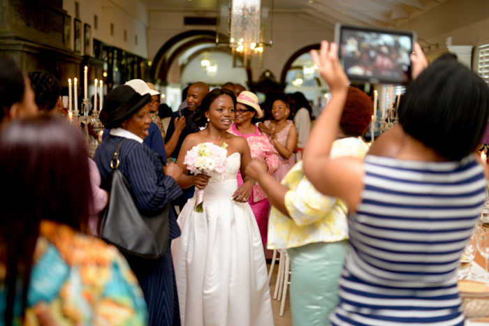 Akhona & Andile Wedding low res134