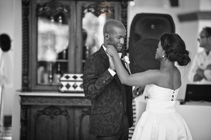 Akhona & Andile Wedding low res136