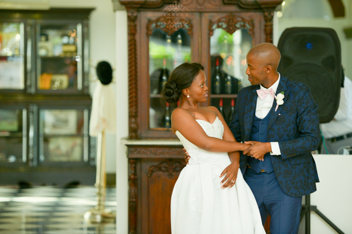Akhona & Andile Wedding low res138