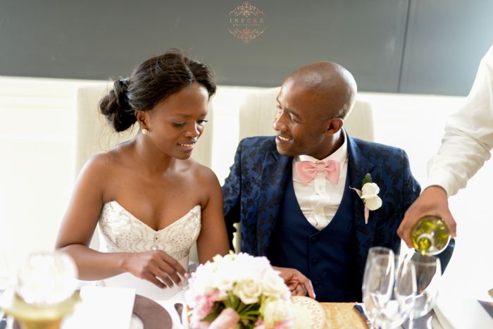 Akhona & Andile Wedding low res139