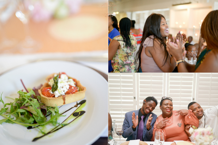 Akhona & Andile Wedding low res140