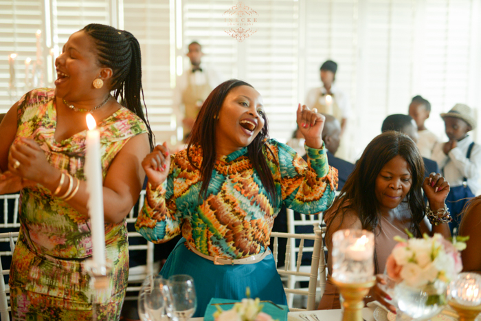 Akhona & Andile Wedding low res142