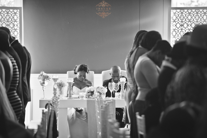Akhona & Andile Wedding low res143