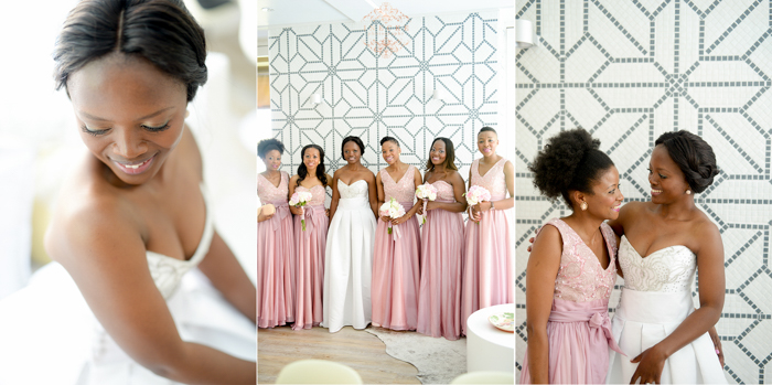Akhona & Andile Wedding low res16