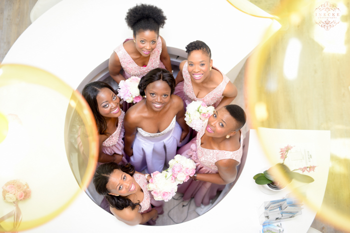 Akhona & Andile Wedding low res17