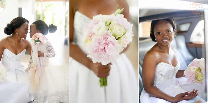 Akhona & Andile Wedding low res19