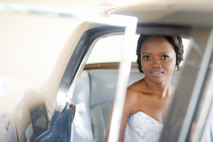 Akhona & Andile Wedding low res20