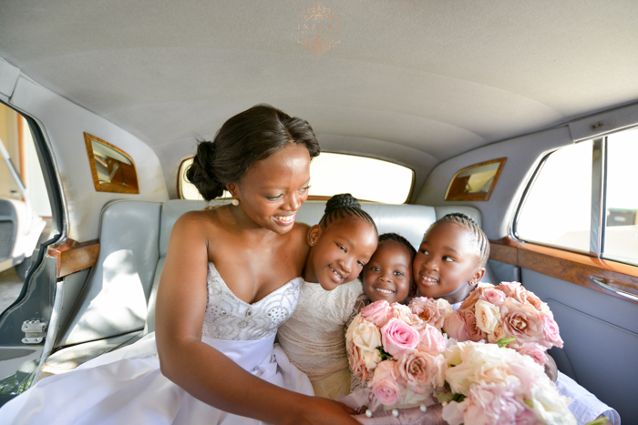 Akhona & Andile Wedding low res21