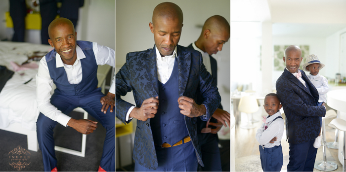 Akhona & Andile Wedding low res28