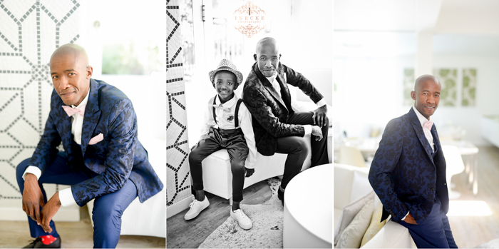 Akhona & Andile Wedding low res29