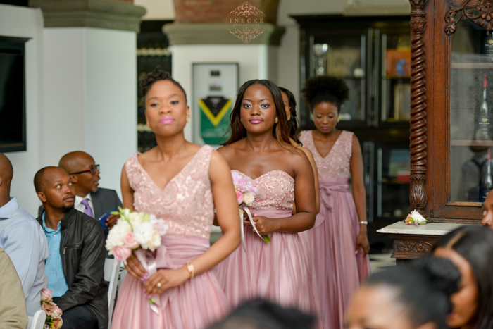 Akhona & Andile Wedding low res36