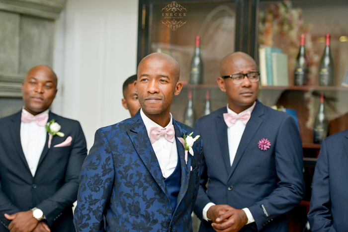 Akhona & Andile Wedding low res37