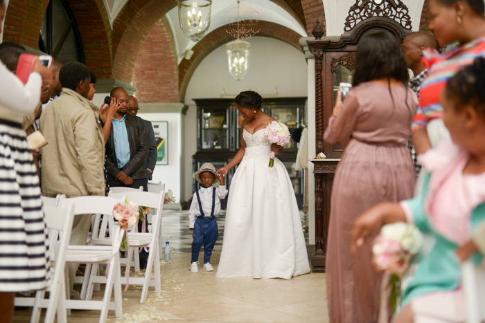 Akhona & Andile Wedding low res38