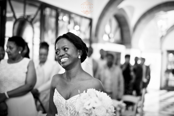 Akhona & Andile Wedding low res39