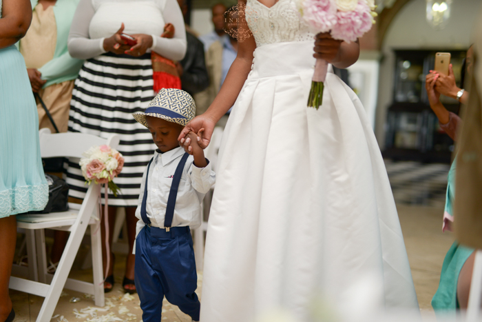 Akhona & Andile Wedding low res40