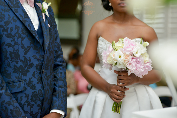 Akhona & Andile Wedding low res42
