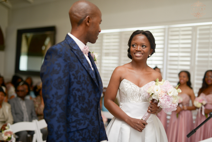 Akhona & Andile Wedding low res43