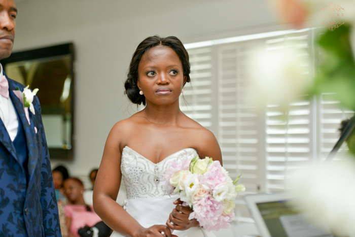 Akhona & Andile Wedding low res45