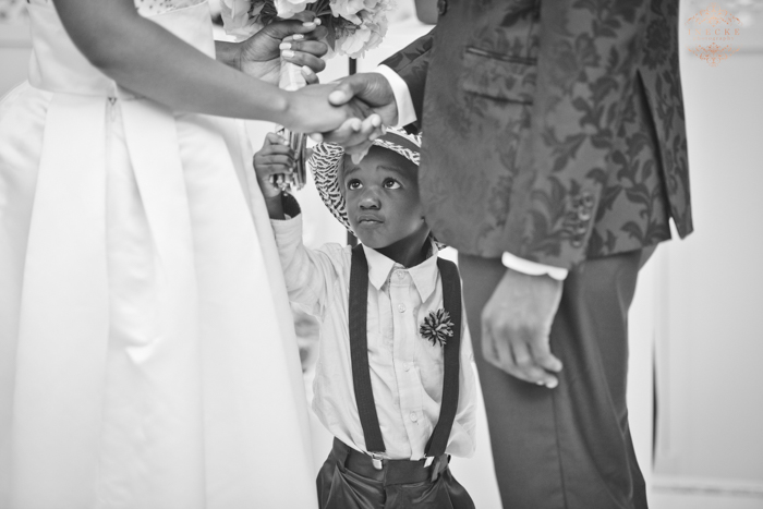 Akhona & Andile Wedding low res46