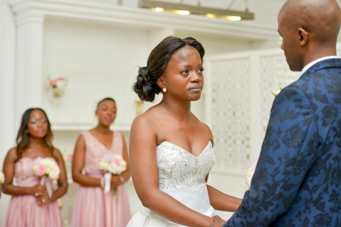Akhona & Andile Wedding low res50