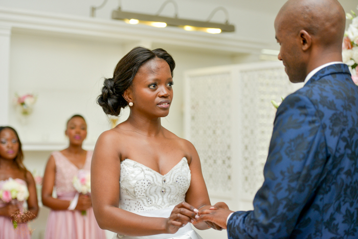 Akhona & Andile Wedding low res52