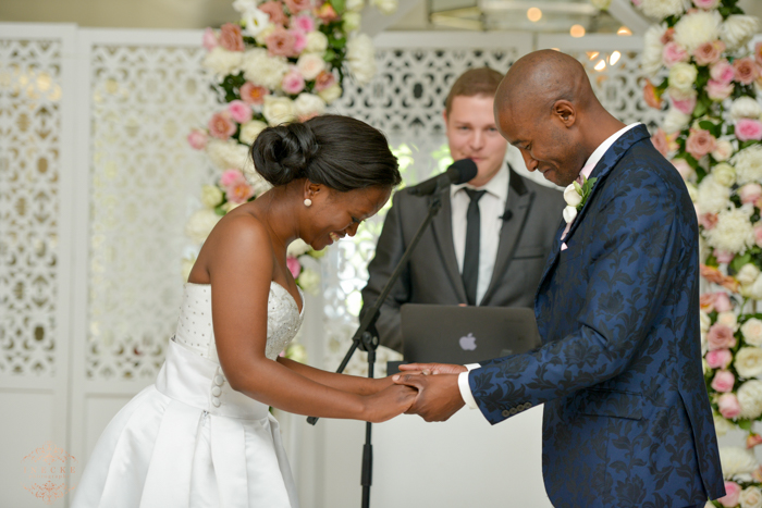 Akhona & Andile Wedding low res53