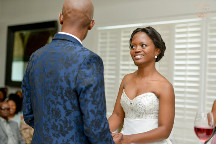 Akhona & Andile Wedding low res56