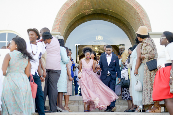 Akhona & Andile Wedding low res62