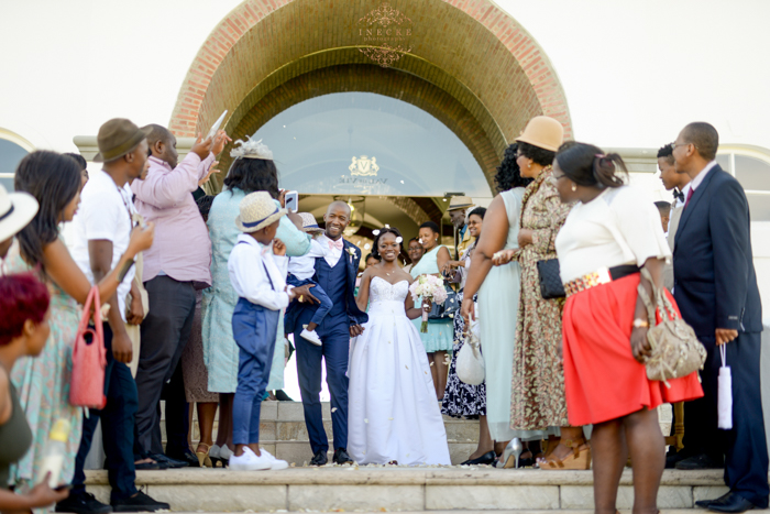 Akhona & Andile Wedding low res63