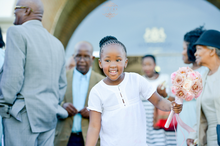 Akhona & Andile Wedding low res70