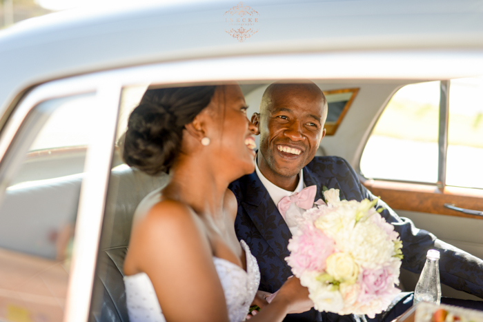 Akhona & Andile Wedding low res71