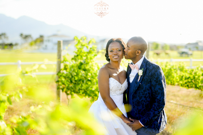 Akhona & Andile Wedding low res72