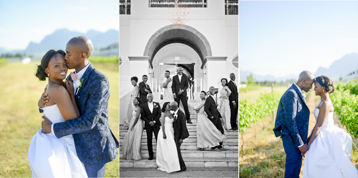 Akhona & Andile Wedding low res73