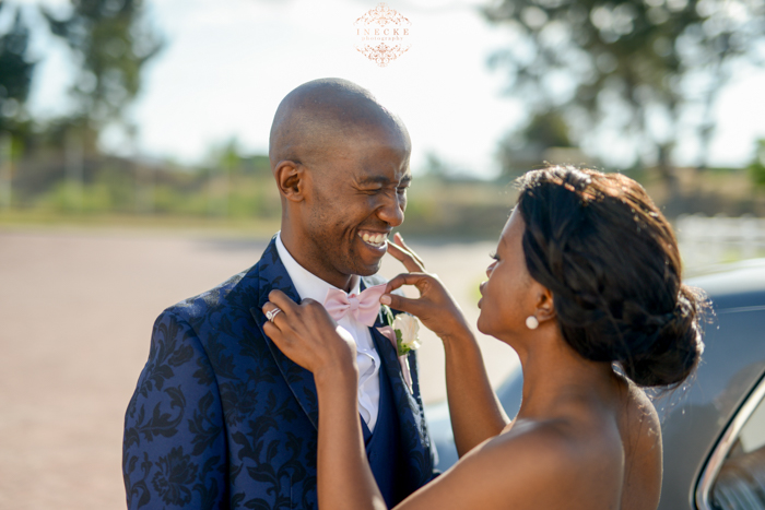 Akhona & Andile Wedding low res74