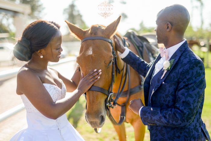Akhona & Andile Wedding low res76