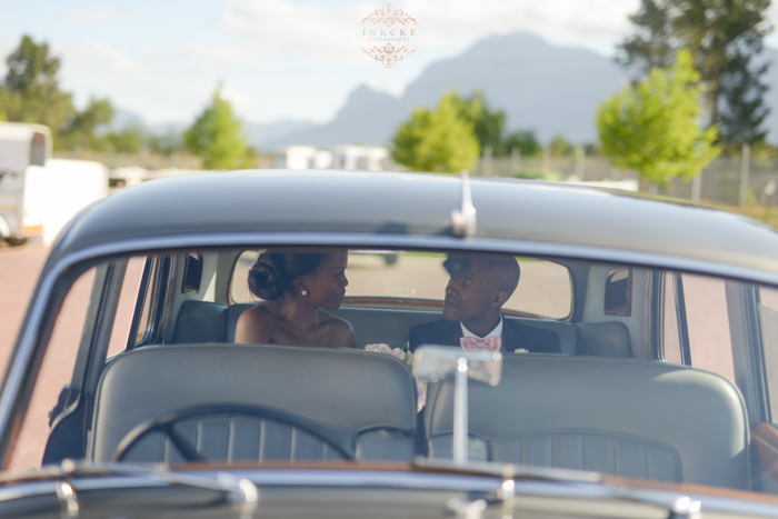 Akhona & Andile Wedding low res77
