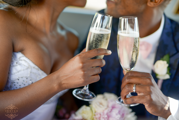 Akhona & Andile Wedding low res78