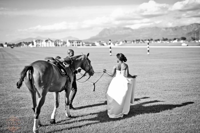 Akhona & Andile Wedding low res79