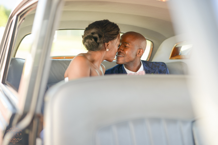 Akhona & Andile Wedding low res80