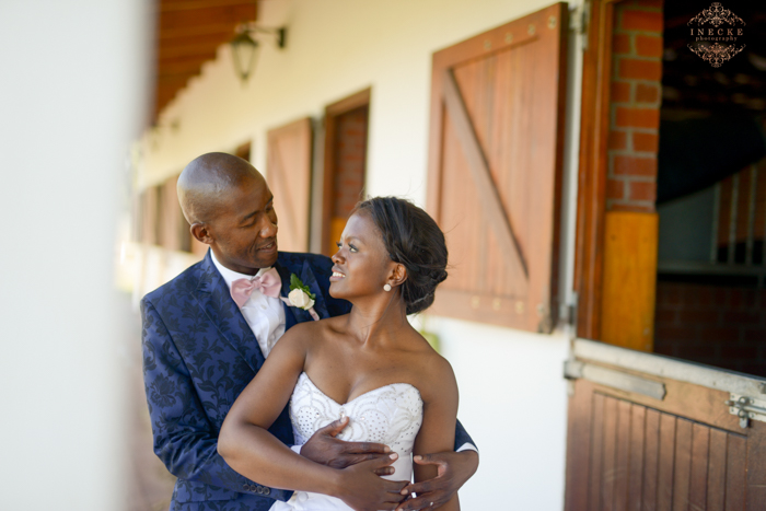 Akhona & Andile Wedding low res82