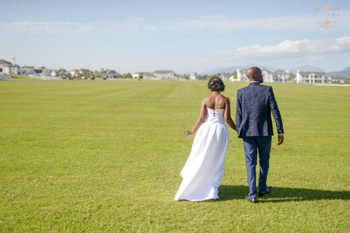 Akhona & Andile Wedding low res83