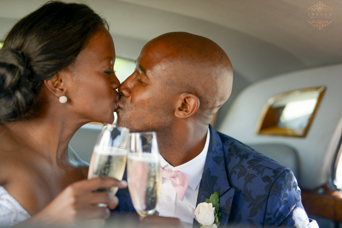 Akhona & Andile Wedding low res84