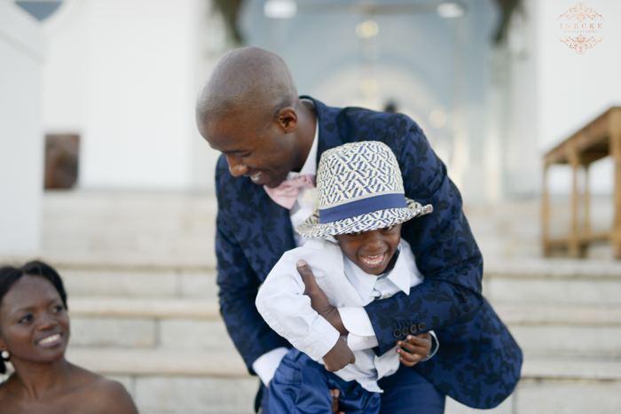 Akhona & Andile Wedding low res85